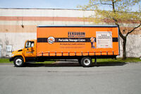 WE GUARANTEE OUR MOVING RATES