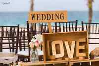 75% OFF : Destination Wedding photography Packages ♡♡♡PROMO♡♡♡