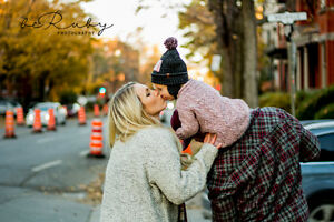 Lifestyle Photographer London Ontario image 5