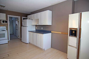 Renovation Special, With Potential North Battleford