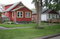 OH In River Hieghts Sunday Aug 23, 3:30-5:30 PRICE REDUCED