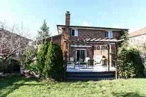 SPACIOUS BACKSPLIT IN EAST GALT - PERFECT MOVE UP HOME Cambridge Kitchener Area image 10