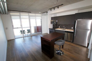 South Port Condo FOR RENT- Downtown Halifax- Available NOW