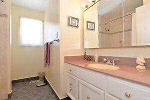 All-Inclusive, Furnished room for summer sublet!