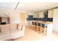 2 bedroom flat in Buckley House, Acton, W39