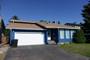 Furnished House in Lakeview for Rent Available Now