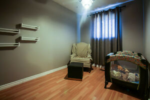 SMRT- Great Starter Home that's move in ready! Kingston Kingston Area image 5