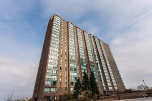 115 HILLCREST AVE #603 - W3778704