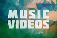 Lets Produce your Music Video - Zero Budget
