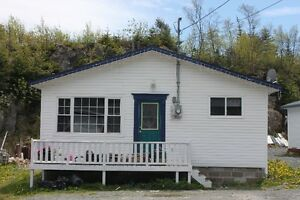 for sale in Ferndale Placentia