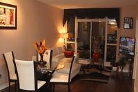 16 Yonge St, Downtown 1+1 Bed + Bal, 2 Full Bath ,Pinnacle Tower