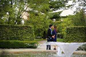 Engagement Photography Special starts at just $130 Cambridge Kitchener Area image 4