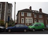 7 bedroom house in Cromwell Road, St Andrews, Bristol, BS6 5HD