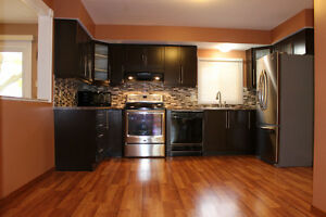 15 Harrow Court Totally Update and Renovated! 50x160 mature lot! London Ontario image 5