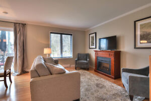 NEW PRICE  Ile Perrot (15 min to West Island) Flexible occupancy West Island Greater Montréal image 4