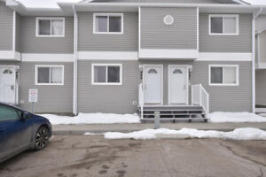 851 Chester Road # 306, Moose Jaw, SK.