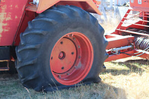 Tractor Tires wanted 23.1 x 34