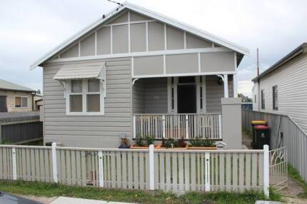 Well maintained home in a quiet street, close to shopping centre, Waratah Newcastle Area Preview