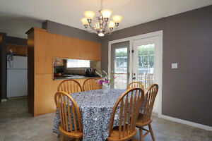 A great family home located close to an elementary school Regina Regina Area image 4