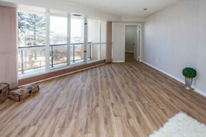 WELCOME HOME LOVELY 2 BR CONDO IN AMAZING AJAX LOCATION!