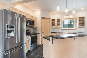 For Rent: Beautiful Brand New Condo In Whitehorse