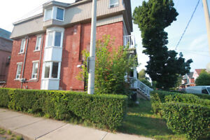 3 bedroom, 1.5 bath, fully renovated in 2016 near Gage Park