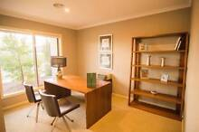 Home and Land Package starting at as low as 5% deposit! Lalor Whittlesea Area Preview