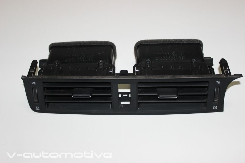 2012 LEXUS CT 200H / RHD CENTER DASHBOARD AIR VENT