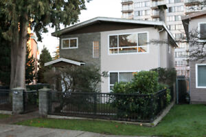 [House Marpole] Great Detached Family Home