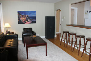 5 bedroom Furnished home - Students - Oxford/Wharncliffe Area