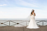 Wedding Photography - Professional Quality at Affordable Rates