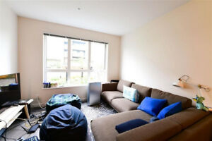 9877 University Cres for rent