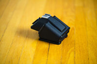 Hasselblad PM5 Viewfinder *MINT*