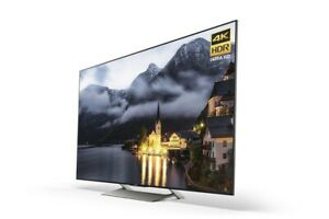 "Sony 55""-75 inch, lg and Samsung 4k LED OLED UltraHDTVs"