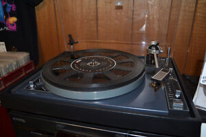 VINTAGE & VINYL RECORDS IS NOW OPEN 10AM - 6PM (Closed Mon/Tues) Windsor Region Ontario image 8