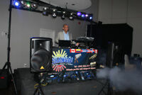 DJ. Great Prices Hamilton>>Lights, Sound and Photos included