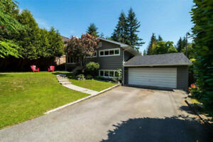 Beautiful whole house for rent in Edgemont