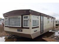 Atlas Ovation Super 35x12 2 bedroom Double glazing