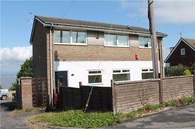 ** PIPER PROPERTY DO NOT CHARGE TENANTS ANY FEES**