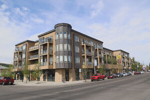 NW Condo 1347 Sq ft For Sale! Close to UofC and hospitals!