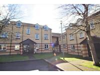 2 bedroom flat in Belmont Park, Braemar Crescent, Horfield, Bristol, BS7 0TD