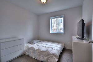 NEW PRICE  Ile Perrot (15 min to West Island) Flexible occupancy West Island Greater Montréal image 7