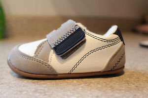 BRAND NEW Carter's First Steps Shoes