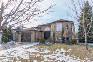 373 THORN RIDGE, AMHERSTBURG