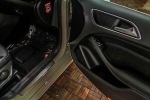 2014 Mercedes-Benz B250 Kingston Kingston Area image 20