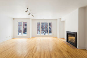 M Immobilier–Condo for Sale in Prime Plateau-Mont-Royal