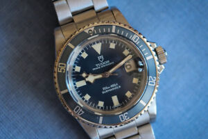 Rolex, Tudor, Omega, Vintage and modern. Call for a fair quote.