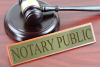 Notary Public & Lawyer - 780 240 5198 - South Side