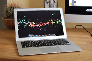 """MacBook Air 13"""" Great Condition"""