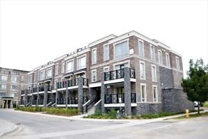 Grand Cornell Townhouse for SALE!